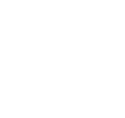 Beaute Salon Horley