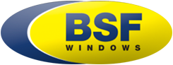 BSF Windows